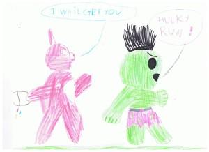 Hulk - 01 - 2013-03-31